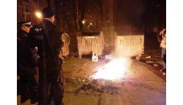 Read more: Imdiat ce s-a lăsat frigul, polițiștii locali din Pitești au început patrulările pentru depistarea persoanelor fără adăpost