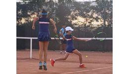 Read more: Tenismena Flavia Ogrezeanu, la Campionatele Naționale pe Echipe U10