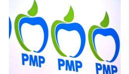 Read more: PMP solicită anularea ordinului care interzice prefecților să comunice