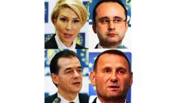 Read more: Turcan, Orban, Bușoi și Cataramă vin în Argeș