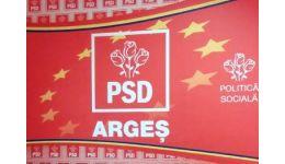 """Read more: Social-democrații argeșeni punctează, referitor la legea privind cumpărarea Vilei Florica: """"Inițiativa legislativa apartine parlamentarilor PSD Argeș"""""""