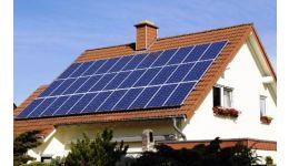 Read more: Nu mai e nevoie de autorizație de construire pentru montarea panourilor fotovoltaice