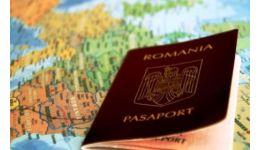 Read more: Mioveni: Cererea pentru eliberarea paşaportului se va face doar prin programare online