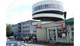 Read more: Pitești. Piața Ceair, închisă pentru dezinfecţie, dezinsecţie și deratizare
