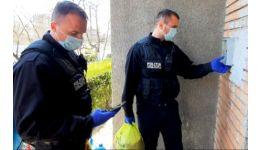 Read more: Argeș. Curg amenzile pentru nepurtarea măștii de protecție și nerespectarea izolării la domiciliu