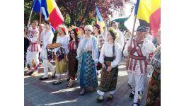 Read more: Parada portului popular, de la Mioveni: peste 3.000 de participanți!