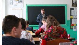 Read more: 500 de posturi aprobate suplimentar pentru învățământul preuniversitar