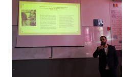 Read more: Proiect important, la Mioveni