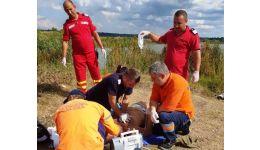 Read more: Tânăr de 21 de ani, înecat în lacul de acumulare Zăvideni
