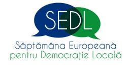 Read more: Săptămâna Europeană a Democraţiei Locale, la Mioveni