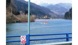Read more: SCĂLDATUL INTERZIS în râurile și lacurile de acumulare