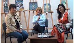 Read more: VIDEO. Seară de poezie tibetană, la Centrul Cultural Pitești