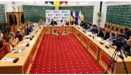 Read more: Azi, ședință de Consiliu Local, la Mioveni