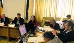 Read more: Deputatul Simona Bucura Oprescu invită la consultare pe tema conţinutului unor propuneri privind achiziţiile publice
