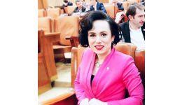 Read more: Camera Deputaţilor a votat pentru repatrierea rezervei de aur a României