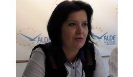 Read more: ALDE susţine reforma sistemului de ajutoare sociale. Banii doar pentru cei în necaz, nu pentru leneşi!