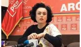 """Read more: Simona Bucura Oprescu: """"Nu trebuie să intrăm în panică, dar nici nu trebuie să bagatelizăm pericolul"""""""