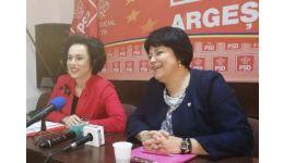 """Read more: Deputatul Simona Bucura Oprescu: """"Cred că, în opoziție, partidul poate să se reformeze cu adevărat"""""""