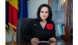 Read more: Simona Bucura Oprescu:
