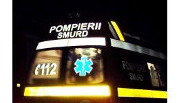 Read more: Acum, în Argeș. Accident mortal pe DN73