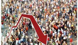 Read more: Cifre îngrijorătoare pentru Argeș: în 2017 s-a înregistrat cel mai mare spor negativ din ultimii ani