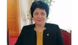 Read more: Senatorul Cristina Stocheci: Sperăm că, până la urmă, legea e lege pentru toţi!