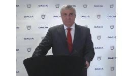 """Read more: Președintele Senatului României, la Dacia: """"Trebuie găsite soluții pentru a frâna importul sălbatic de mașini second-hand!"""""""