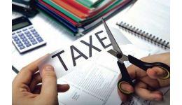 Read more: Vezi care sunt soluțiile găsite de primarul Cristian Gentea pentru problemele cu taxa de salubritate