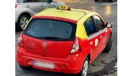 Read more: A oprit să facă un pipi mic și i-a furat mașina de lângă el