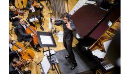 Read more: Concert de Paște, la Filarmonica Pitești