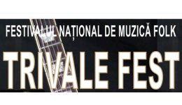 Read more: Au început înscrierile pentru Festivalul Național de Muzică Folk TRIVALE FEST 2021