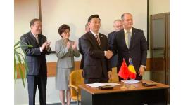Read more: Piteșteanul Robert Tudorache a semnat Acordul Preliminar al Investitorilor, un pas major în construcția reactoarelor 3 și 4 de la Cernavodă