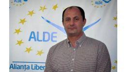Read more: Veste bună pentru Mioveni!  S-a semnat actul pentru extinderea rețelei de gaze din Clucereasa!