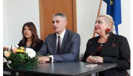Read more: INSPECTORATUL ȘCOLAR JUDEȚEAN ARGEȘ – 50 DE ANI DE CALITATE ȘI CONSECVENȚĂ ÎN EDUCAȚIE. MESAJ LA CEAS ANIVERSAR
