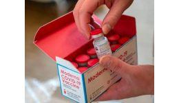 Read more: Primele doze de vaccin de la Moderna se distribuie, mâine, în țară
