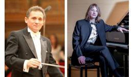 Read more: Pagini muzicale semnate de Smetana, Mozart și Grieg, interpretate, joi, la Filarmonica Pitești