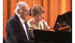 Read more: Recital extraordinar Valentin Gheorghiu, la Pitești