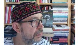 """Read more: Scriitorul Vasile Ernu, invitatul """"Colocviilor Municipiului Pitești"""""""
