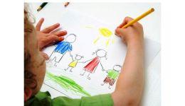 """Read more: Astăzi, vernisajul expoziției de pictură """"Bucuriile copilăriei"""", la Centrul Cultural Pitești"""
