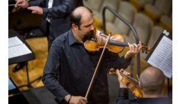 """Read more: """"Anotimpurile"""" lui Vivaldi la Filarmonica Pitești"""