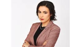 """Read more: Gabriela Zoană: """"Dacă în Parlamentul European ar ajunge numai oameni precum liberalul Florin Cîțu, s-ar declanșa o criză alimentară fără precedent!"""""""