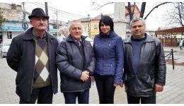 Read more: Copiii din Ghioroiu vor primi cadouri din partea deputatului ALDE Dumitru Lovin