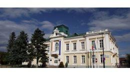 Read more: Primăria Râmnicu Vâlcea organizează mâine un seminar internațional pe tema școlarizării profesionale duale
