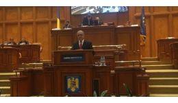 Read more: Deputatul PSD Vasile Cocoș propune descurajarea apelării abuzive la 112 prin înăsprirea sancțiunilor aplicate în astfel de cazuri
