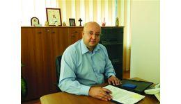Read more: Constantin Rădulescu, preşedinte CJ Vâlcea: