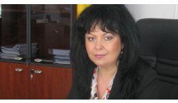 Read more: Mesajul Preşedintelui ANOFM, Cristiana Barbu, cu ocazia aniversării a 19 ani de activitate