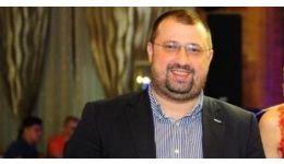 Read more: Daniel Dragomir a prezentat membrilor Comisiei SRI lista jurnaliştilor care colaborează cu serviciile de informaţii