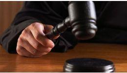 Read more: Presa din Vâlcea a comentat dur decizia dată de un magistrat al Judecătoriei Râmnicu Vâlcea