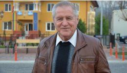 Read more: Deputatul ALDE Dumitru Lovin a solicitat suplimentarea fondurilor pentru DN 67 B şi autostrada Sibiu–Piteşti