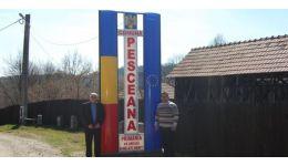 Read more: Primarul Ion Vasile începe lucrările de modernizare a drumurilor de interes local din comuna Pesceana